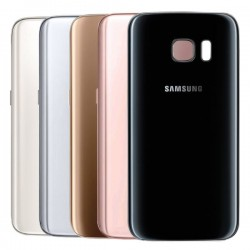 Samsung S6 Edge Back Cover G925f