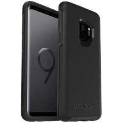 OtterBox Symmetry Samsung Galaxy S9 Plus Case G955