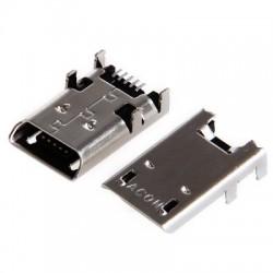 ASUS Memo Pad 7 & Transformer Charging Port
