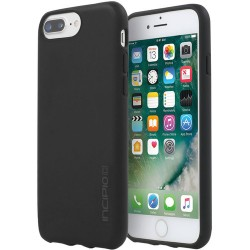 Incipio NGP Flexible Shock Absorbent Case