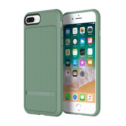 Incipio NGP Advanced Rugged Polymer Case for iPhone 7 Plus iPhone 8 Plus