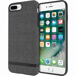 Incipio Esquire Series Carnaby Case for iPhone 7 Plus / iPhone 8 Plus