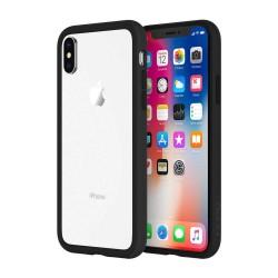 Incipio Octane Light Case for iPhone XS / iPhone X