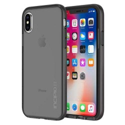 Incipio Octane LUX Shock-Absorbing Co-Molded Case for iPhone XS / iPhone X