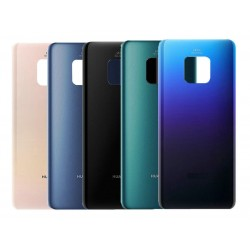 Huawei Mate 20 Pro Glass Back Cover