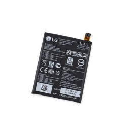 Genuine LG Nexus 5X Battery