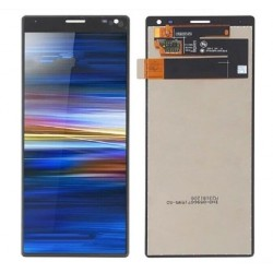 Sony Xperia 10 LCD & Digitiser Complete I3113 I4113