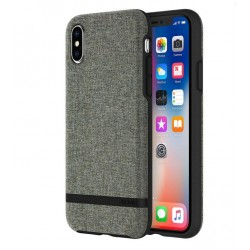 Incipio Esquire Series Carnaby Case for iPhone XS / iPhone X