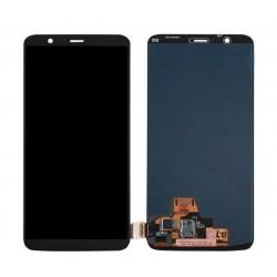 OnePlus 6 LCD & Digitiser A6000