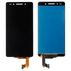 Huawei Honor 7 LCD & Digitiser Complete PLK-L01