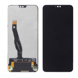 Huawei Honor 8X JSN-L21 LCD Display Touch Screen Digitizer Assembly