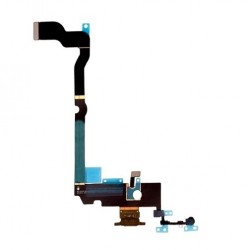iPhone XS Max Charging Port Flex (2 colours)
