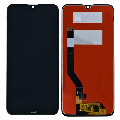 Huawei Y7 2019 LCD & Digitiser Complete DUB-L01 DUB-LX1 DUB-L21 DUB-LX3
