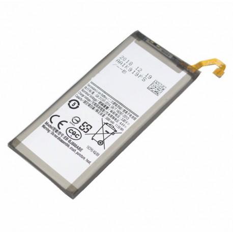 Samsung J6 A6 2018 J600f A600f Battery