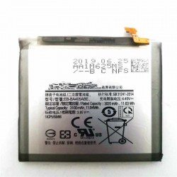 Samsung A40 2019 A405f Battery