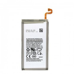 Samsung A7 2018 A750f Battery