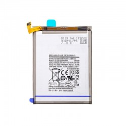 Samsung A70 2019 A705f Battery