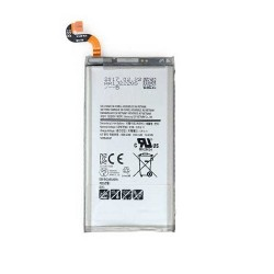 Samsung S9 Plus G965f Battery