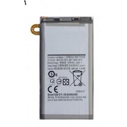 Samsung S9 G960f Battery
