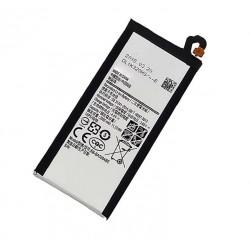 Samsung A5 2017 Battery A520f