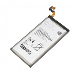 Samsung S8 Plus G955f Battery