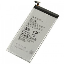 Samsung Galaxy S6 G920f Battery