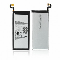 Samsung S7 G930F Battery