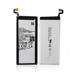 Samsung S7 Edge G935f Battery