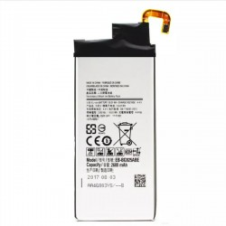 Samsung Galaxy S6 Edge G925f Battery