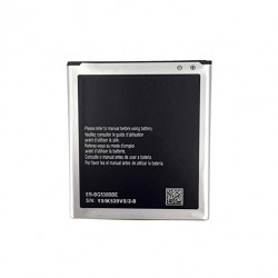 Samsung J3 J320f Battery