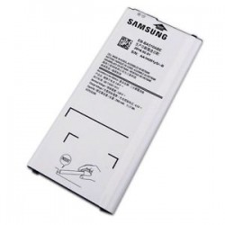 Samsung A5 A510f Battery