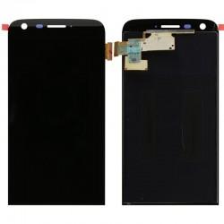 LG G5 LCD & Digitiser Complete
