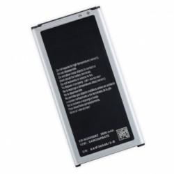 Samsung Galaxy S5 i9600 g900f Battery