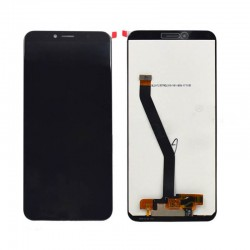 Huawei Honor 7a LCD & Digitiser Complete AUM-AL00 AUM-AL20 AUM-TL00 AUM-TL20 AUM-L29 AUM-L41