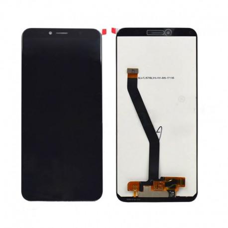 Huawei Honor 7a LCD & Digitiser Complete AUM-AL00 AUM-AL20 AUM-TL00 AUM-TL20 AUM-L29 AUM-L41