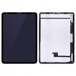 "Apple iPad Pro 11"" 1st & 2nd Gen LCD & Digitiser Complete"