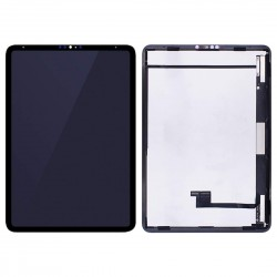 "Apple iPad Pro 11"" LCD & Digitiser Complete"