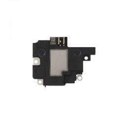 Apple iPhone XR Loudspeaker