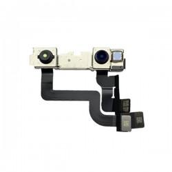Apple iPhone XR Front Camera Flex