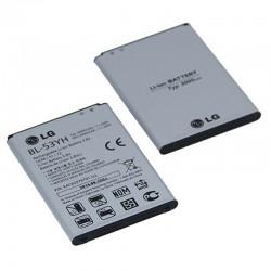LG G3 BL-53YH Battery