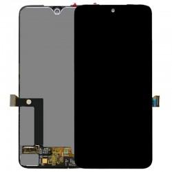 Moto G7 LCD & Digitiser Complete XT1962