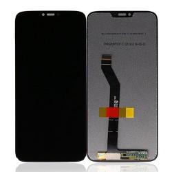 Moto G7 Power LCD & Digitiser Complete XT1955