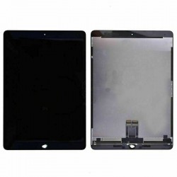 iPad Air 3 Black LCD & Digitiser Complete Unit A2152 A2123 A2153