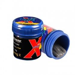 Mechanic iPhone X Series Liquid Solder Paste 42g 148c