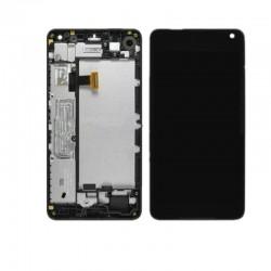 Microsoft Lumia 650 LCD & Digitiser Complete