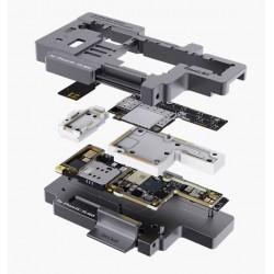 QianLi iSocket iPhone X/ XS /XS Max PCB Diagnostic Test Repair Tool