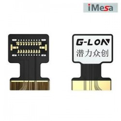 G-Lon iMesa Home Button FPC Flex for iPhone 7 / iPhone 8 Series