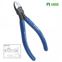 Pro's Kit 8PK-905 Precision Cutting Snips