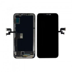 Apple iPhone XS TFT LCD & Digitiser Complete