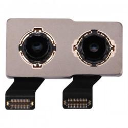 Apple iPhone X Back Camera